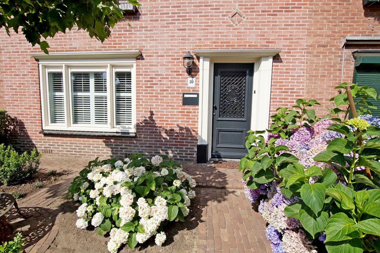 Bekijk foto 2 van Arendlaan 59