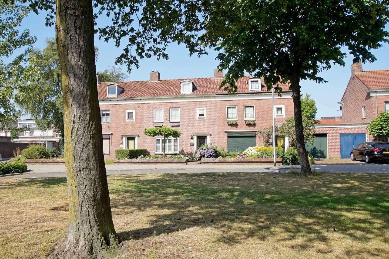 Bekijk foto 4 van Arendlaan 59