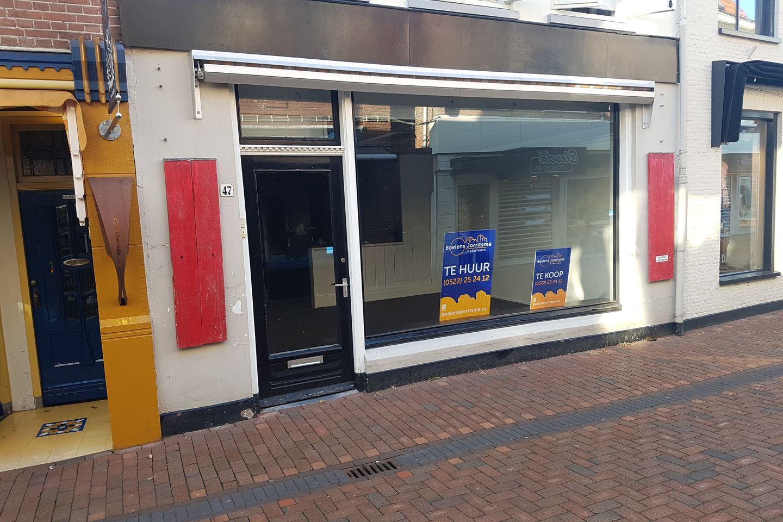 Bekijk foto 1 van Woldstraat 47