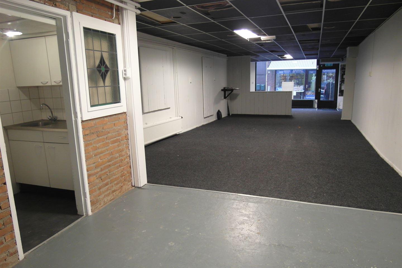 Bekijk foto 5 van Woldstraat 47