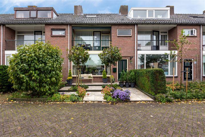 Graaf Willemlaan 108