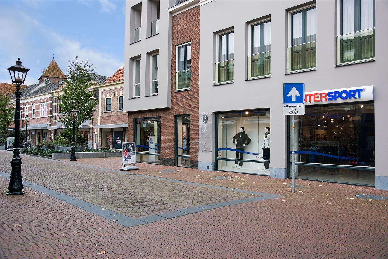 Bekijk foto 2 van Muraltplein 12