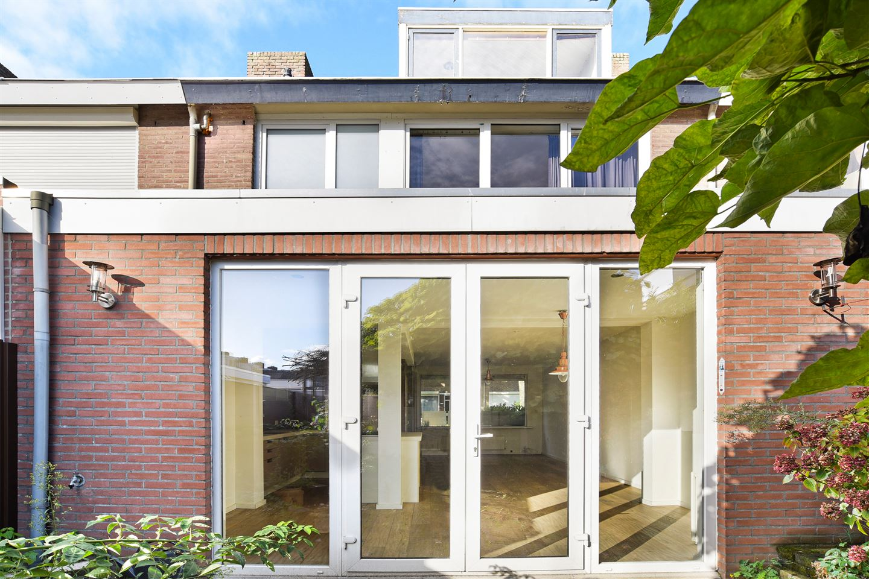 Bekijk foto 6 van Generaal Bentinckstraat 46