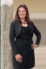 M. Bookholt (Miranda) - Commercieel medewerker