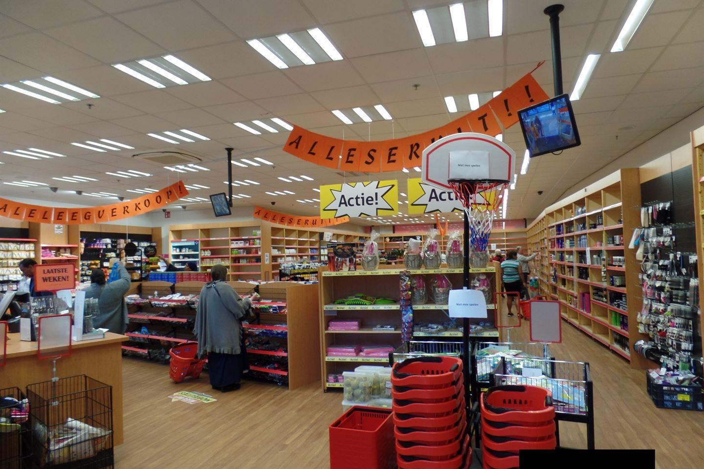 Bekijk foto 3 van Leyweg 709 B