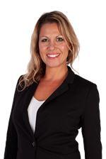 Marcella Birkenholz (Commercieel medewerker)
