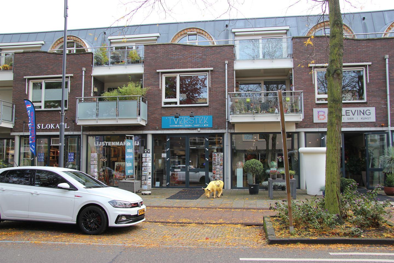 View photo 3 of Soesterbergsestraat 31 02