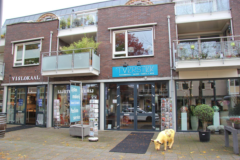 View photo 1 of Soesterbergsestraat 31 02