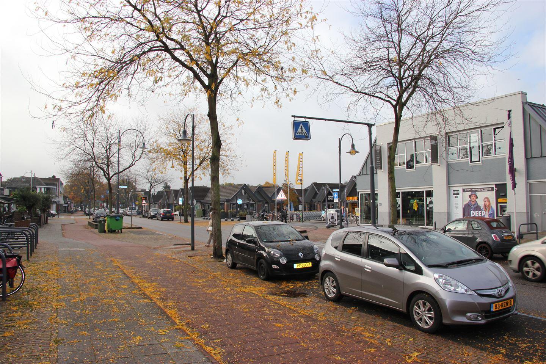 View photo 6 of Soesterbergsestraat 31 02