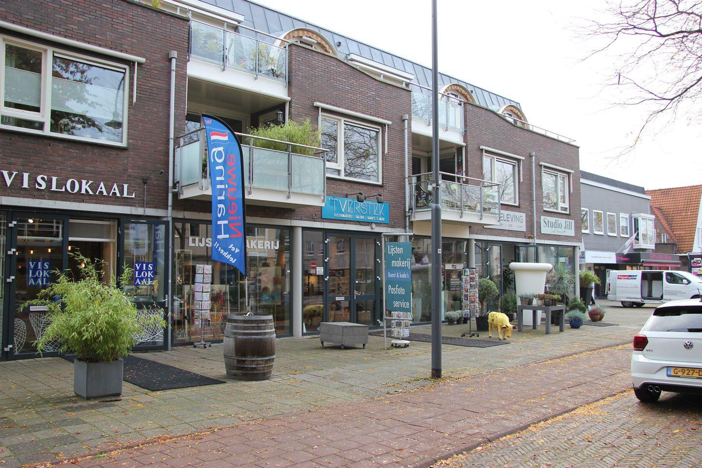 View photo 2 of Soesterbergsestraat 31 02