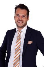Roy van der Meer RM RT ()