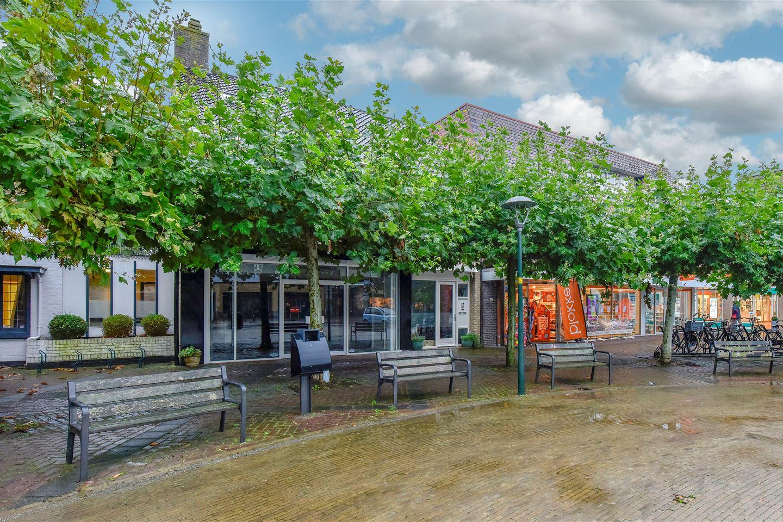 Bekijk foto 2 van Heerenweg 38 A