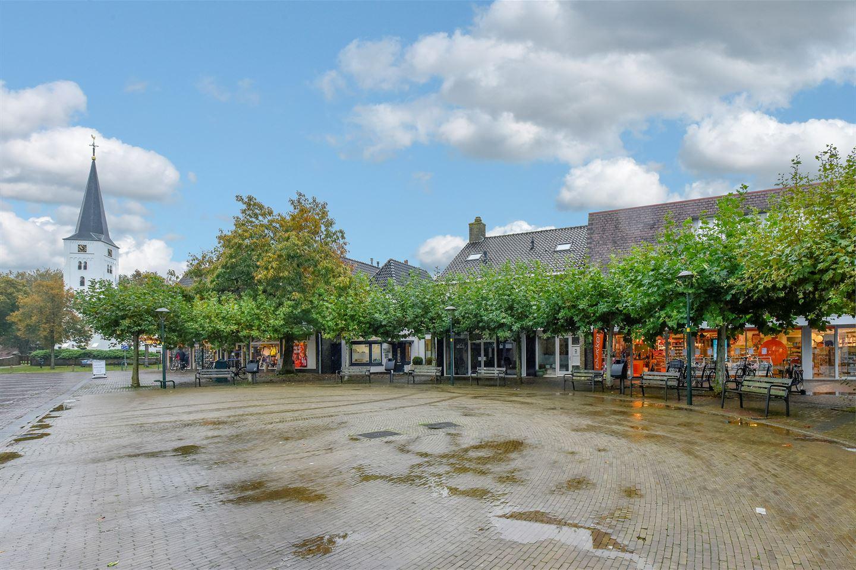 Bekijk foto 4 van Heerenweg 38 A