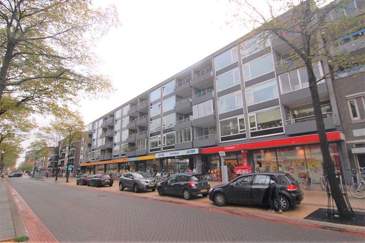 Hofstraat 95