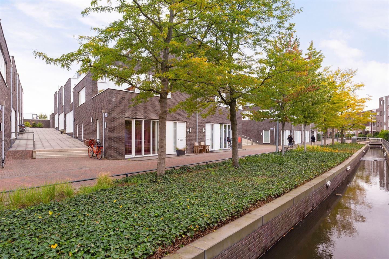 Bekijk foto 3 van Beurtvaartstraat 37