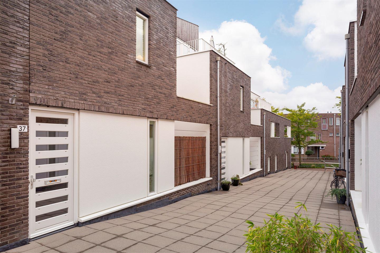 Bekijk foto 1 van Beurtvaartstraat 37