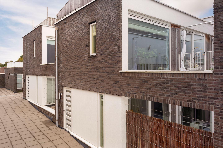 Bekijk foto 2 van Beurtvaartstraat 37