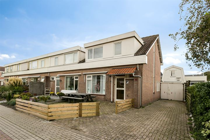 L. Pietersestraat 65