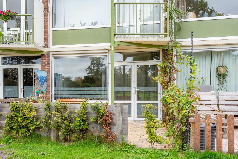 View photo 2 of Ruys de Beerenbrouckstraat 151
