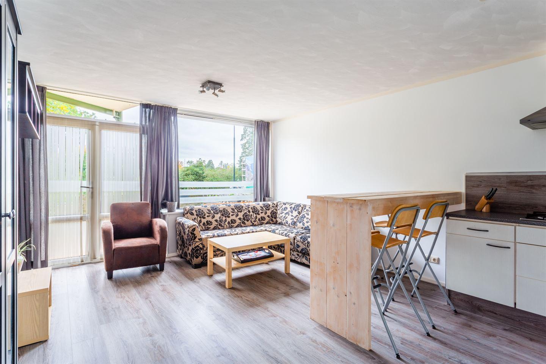 View photo 3 of Ruys de Beerenbrouckstraat 151