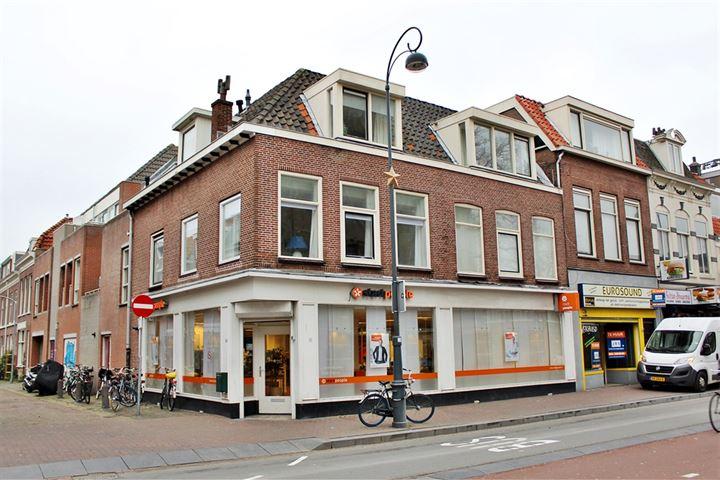 Korte Herenstraat 29