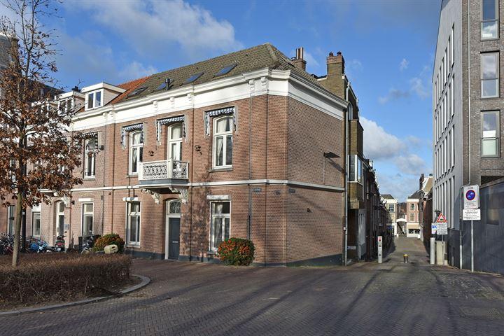Parkweg 88