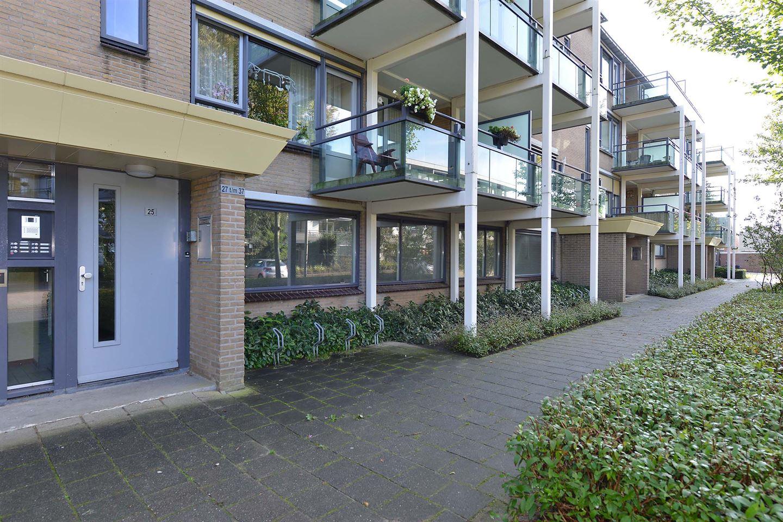 Bekijk foto 1 van Slauerhoffstraat 25
