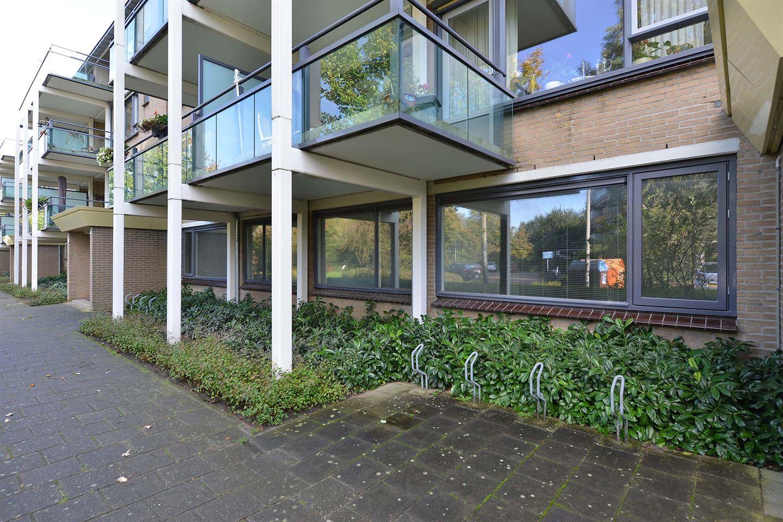 Bekijk foto 2 van Slauerhoffstraat 25