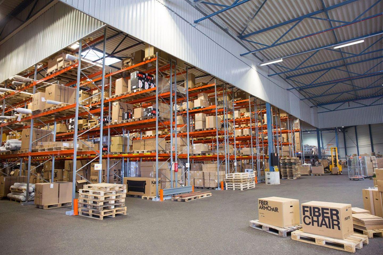 Bekijk foto 1 van Westhavenweg 53