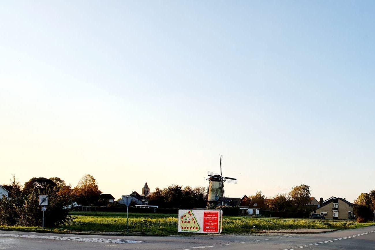 Bekijk foto 2 van Lageweg
