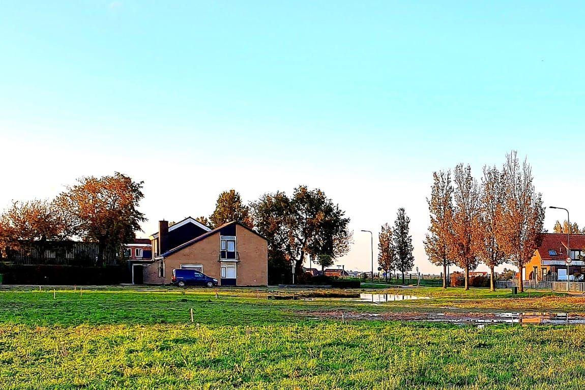 Bekijk foto 3 van Lageweg