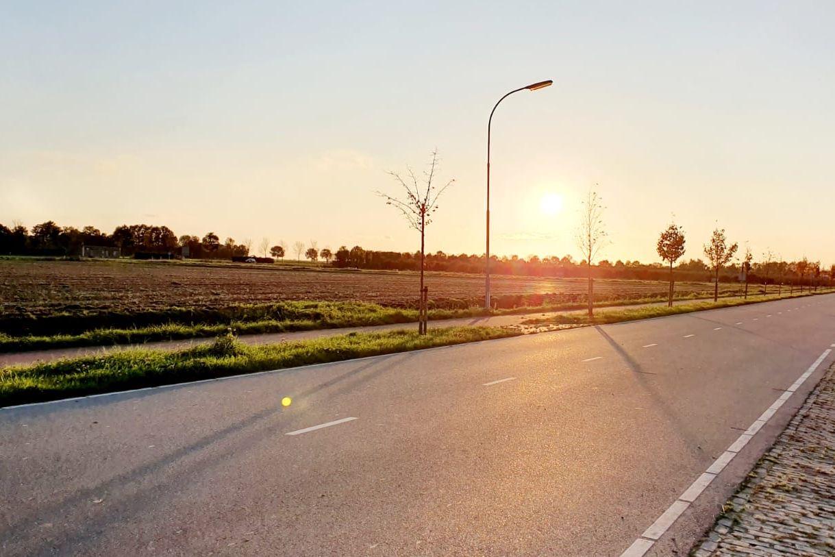 Bekijk foto 4 van Lageweg
