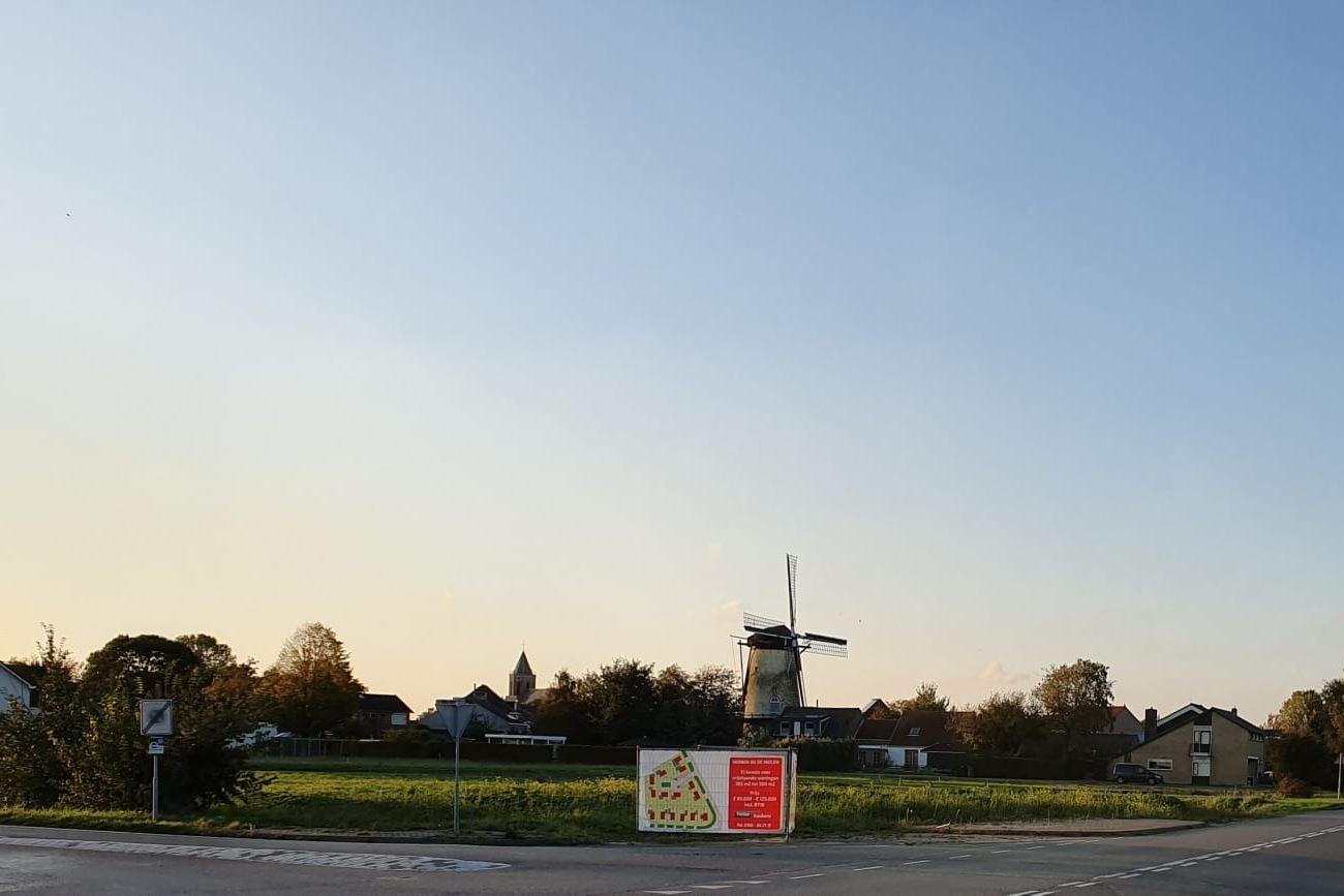 Bekijk foto 5 van Lageweg