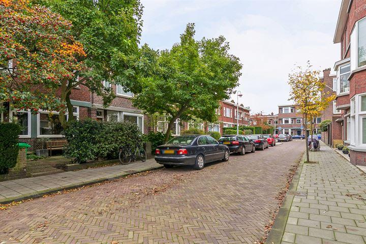 De Bruynestraat 13