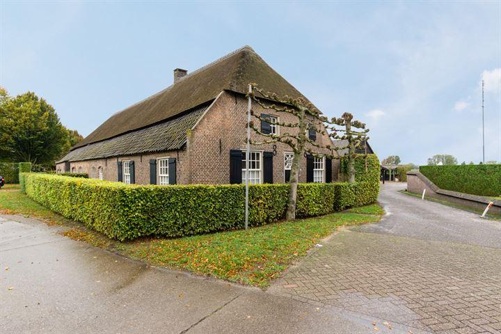 Lieshoutseweg 33