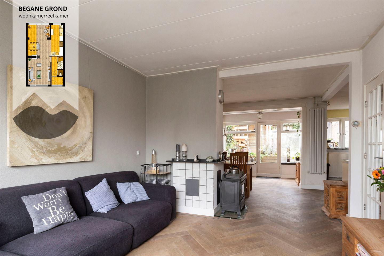 Bekijk foto 5 van Burg Schimmelpenninckstr 13