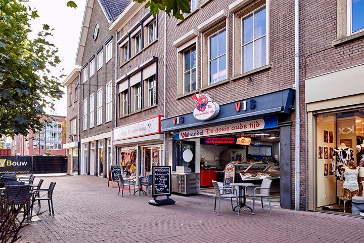 Ameidestraat 9