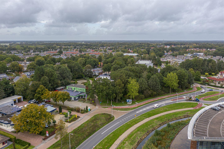 Bekijk foto 3 van Venekoterweg