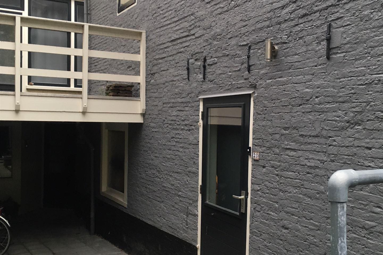 View photo 5 of Sint Martiniplantsoen 2 d