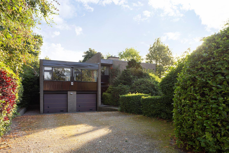 Bekijk foto 2 van Swagermanweg 8