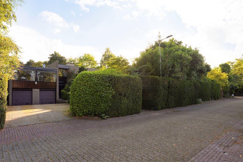 Bekijk foto 3 van Swagermanweg 8