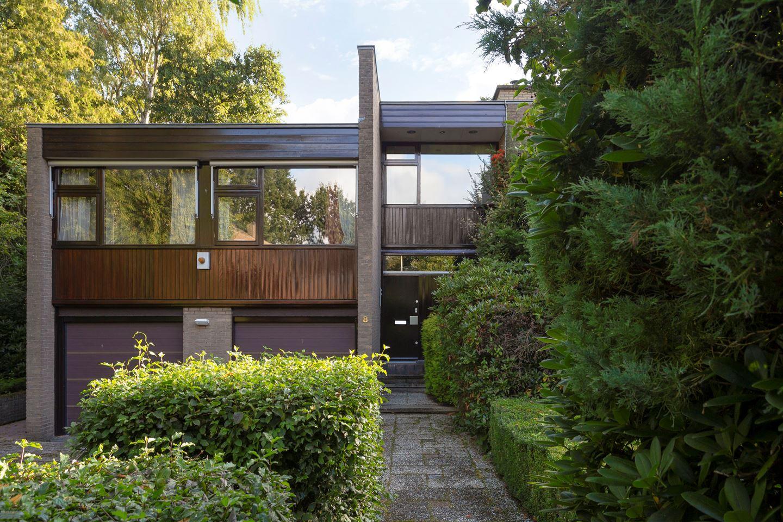 Bekijk foto 4 van Swagermanweg 8