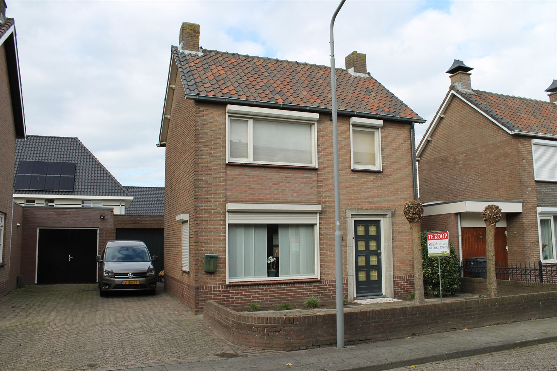 Bekijk foto 2 van Zandstraat 23