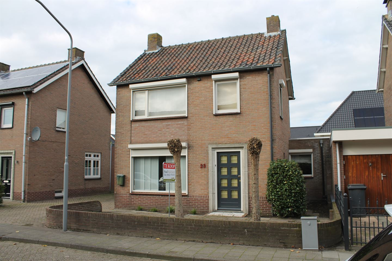 Bekijk foto 3 van Zandstraat 23