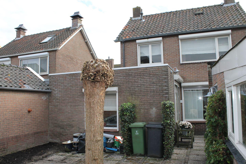 Bekijk foto 4 van Zandstraat 23