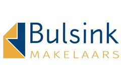 Bulsink Makelaars B.V.