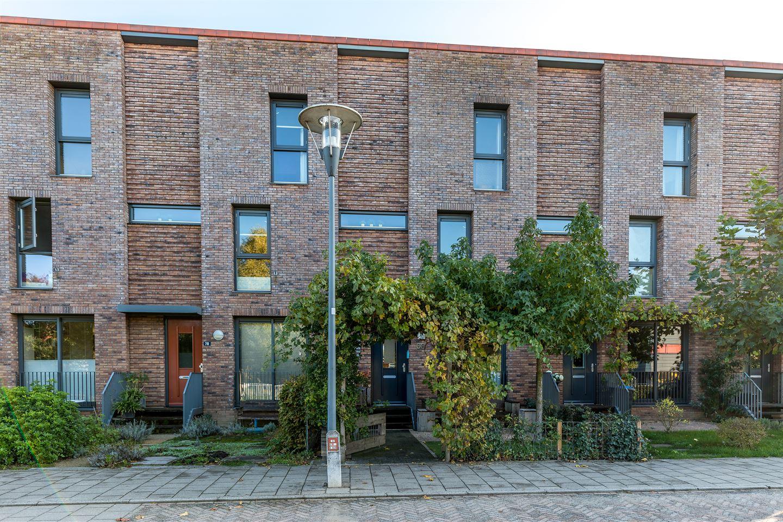 Bekijk foto 6 van Pijlpuntstraat 68