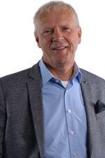 Wim Bulsink (Directeur)