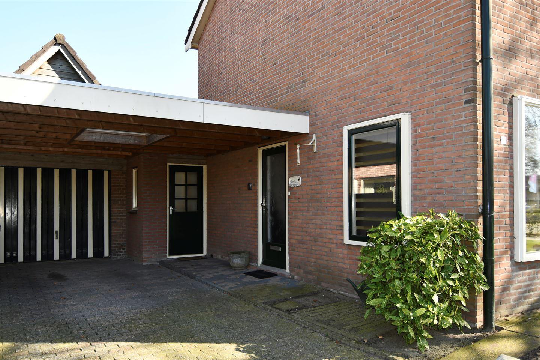 Bekijk foto 4 van Hoofdstraat 31