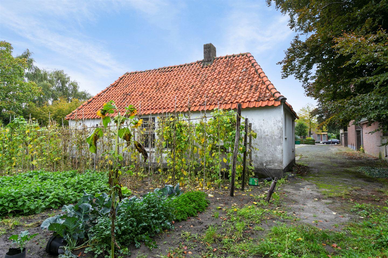 Bekijk foto 3 van Hollandlaan